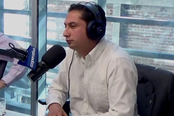 Diego-Ancalao-Radio-cooperativa