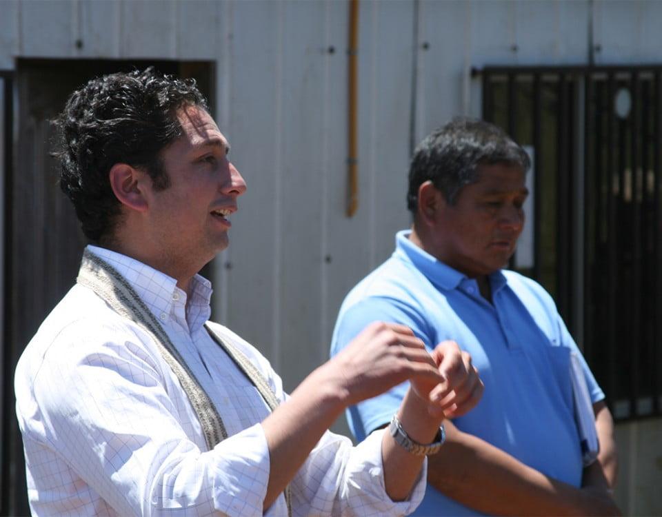 diego-ancalao-ministerio-indigena