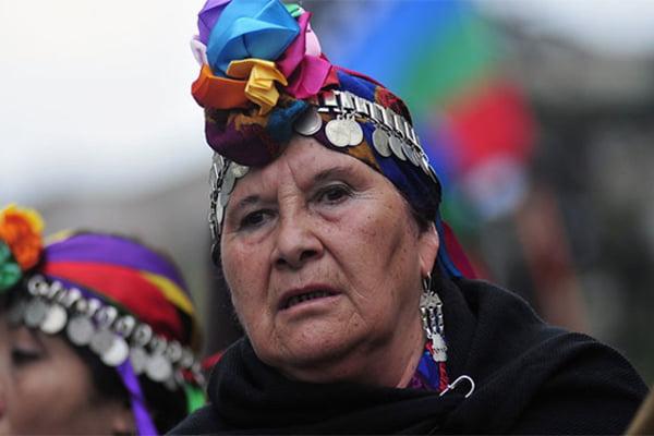 ministerio-asuntos-indigenas