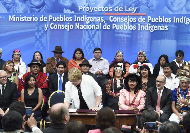 presidenta-ministerio-indigena30_655x432
