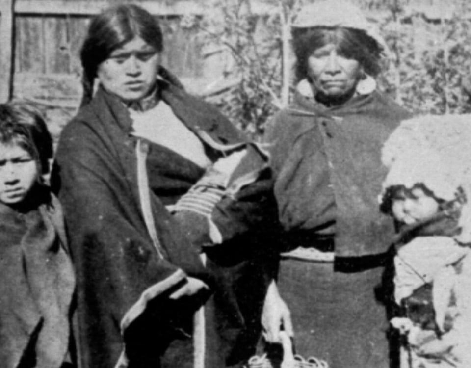 pueblo-mapuche