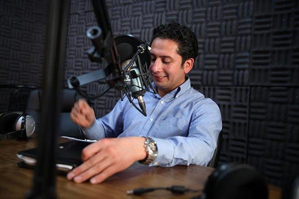 diego-ancalao-entrevista