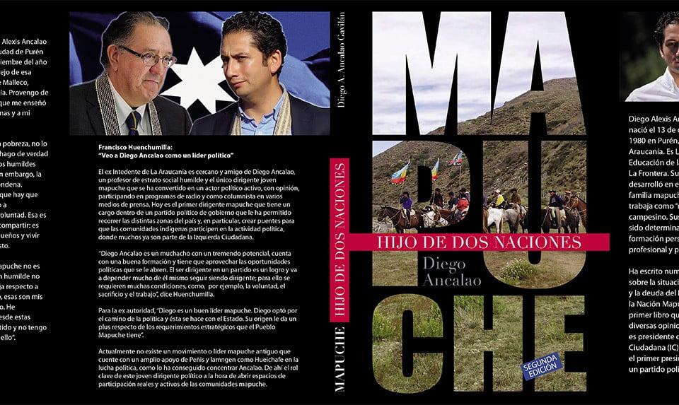 Tapa Libro Mapuche2