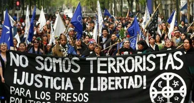 no-somos-terroristas