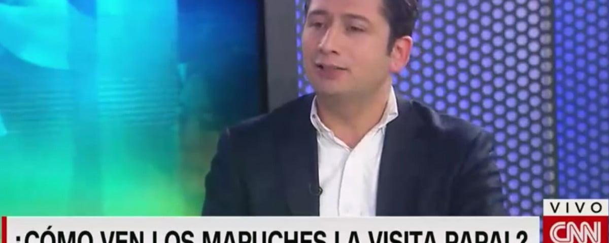 diego-ancalao-cnn-chile