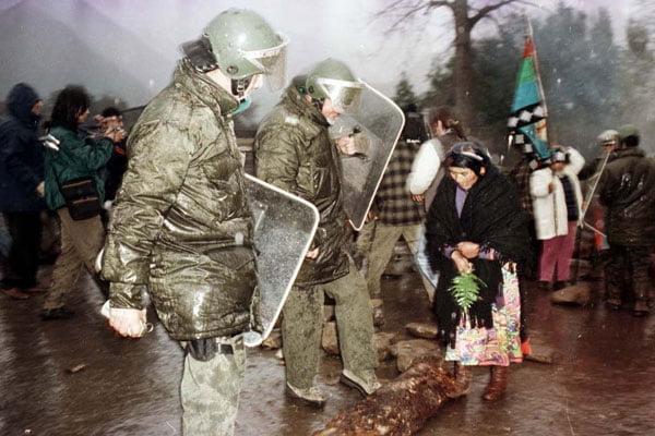 terrorismo-araucania