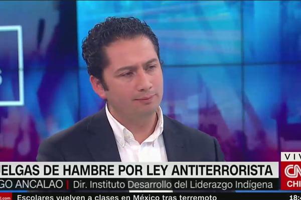 entre-cnn
