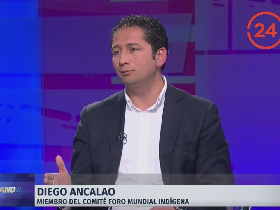 Diego-Ancalao-24 horas