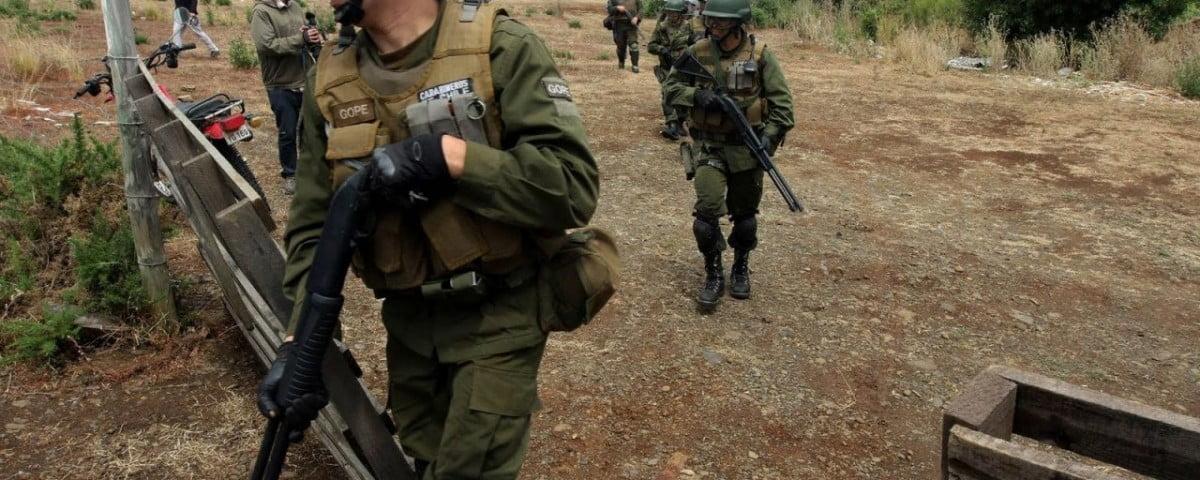 Conflicto-Mapuche-1280x640