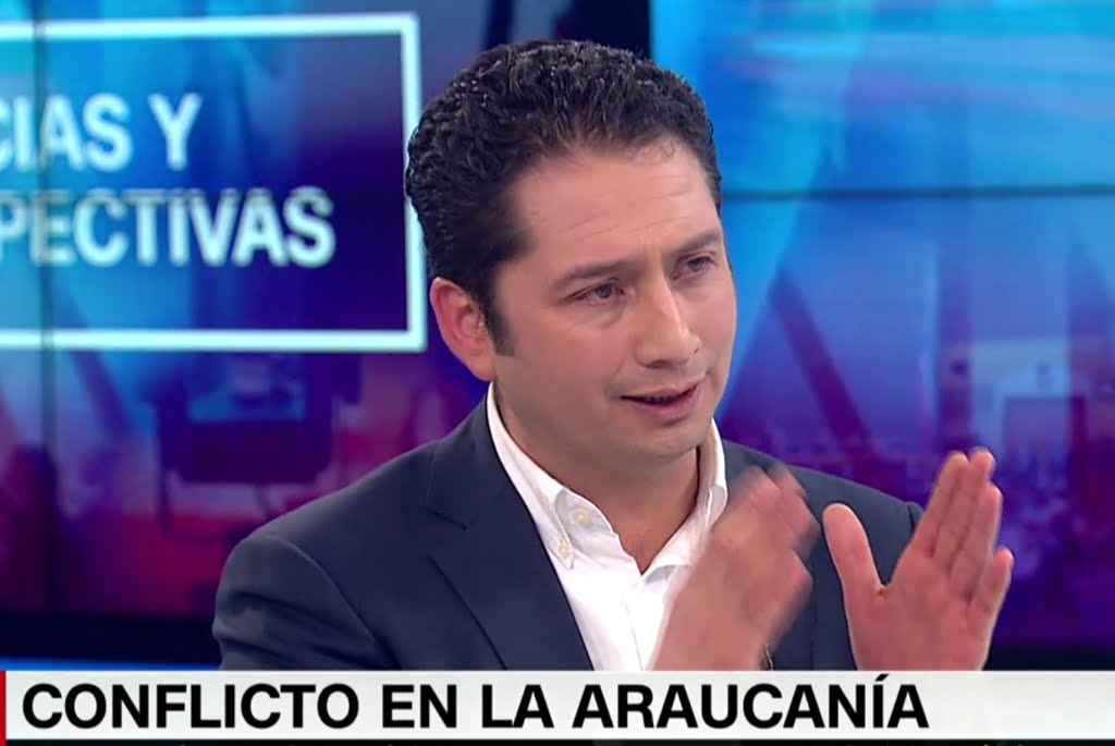 Plan impulso Araucanía, crónica de un nuevo fracaso