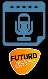 Diego Ancalao En Radio Futuro 26.03.19